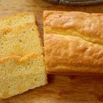 Ketoconnect low carb bread keto bread Almond Flour