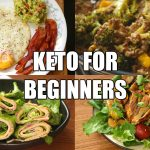 Keto for Beginners - Episode 1