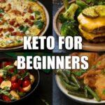 Keto for Beginners - Episode 2