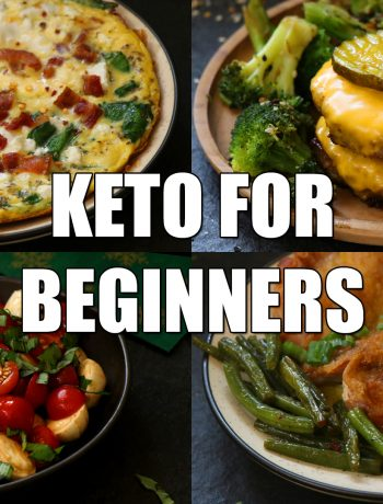 Keto for Beginners - Episode 2